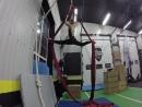 Тренировка)