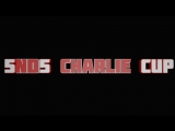 CHARLIE CUP REGISTRATION 5х5 #1