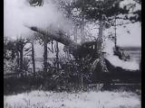 7 симфония Шостаковича 1941 год