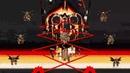 King Gizzard The Lizard Wizard Robot Stop Official Video