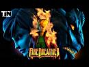 Огнедышащий / Firebreather (2010)