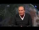 Jean Michel Vernochet présente La Guerre civile froide