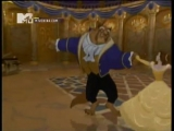 celine dion &amp peabo bryson - beauty and the beast mtv china