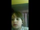 Карина Самсон - Live