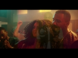 The Game Feat. Lil Wayne, Big Sean &amp Jeremih - All That (Lady) (1080p) 2013