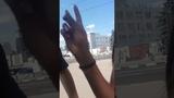 Осторожно мошенники! Разводилы на улицах Харькова!