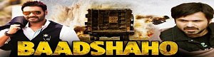 Baadshaho Download