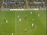 Fenerbahce - PSV Eindhoven - 1. Yari
