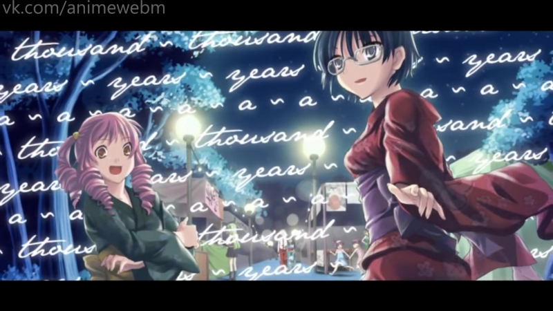 Anime.webm Katawa Shoujo