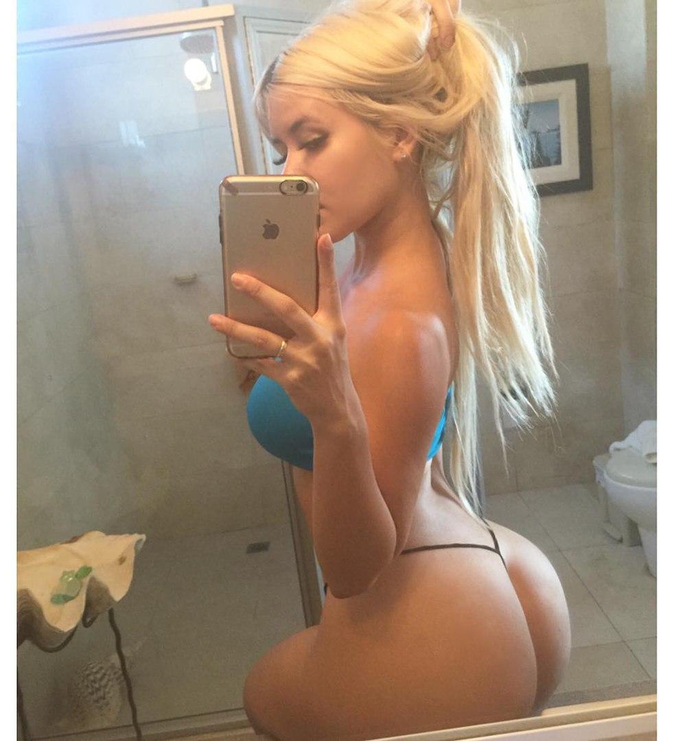 Fergi sexy pictures