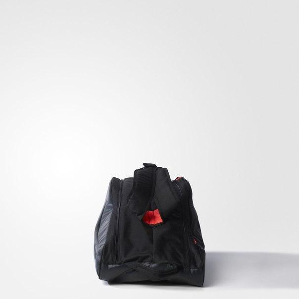 Спортивная сумка TEN 6