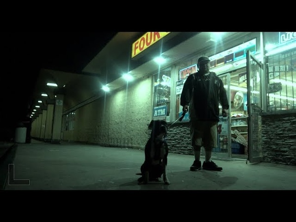 Glocx Cant Be Fixed (Official Music Video) Directed By Dstructive Filmz