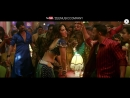 Laila Main Laila ¦ Raees ¦ Shah Rukh Khan ¦ Sunny Leone ¦ Pawni Pandey ¦ Ram Sampath