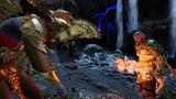 God of War - SIGRUN - 30 Second Kill (Give Me God of War)