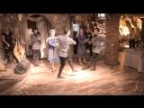 ცეკვა რაჭული (rachuli)
