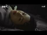 Клип к дораме Хваюги / Корейская одиссея-Скажи не молчи