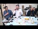 (KIMSEN ALA) Yeni Mirt Muzikalni Meyxana 2018 - Resad, Perviz, Vuqar, Orxan, Vasif