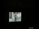 Чарли Чаплин + джазовый оркестр (Артпоказ)