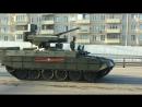 Основные боевые танки Т-90. Т-14 Армата. Боевые машины огневой поддержки танков Терминатор!
