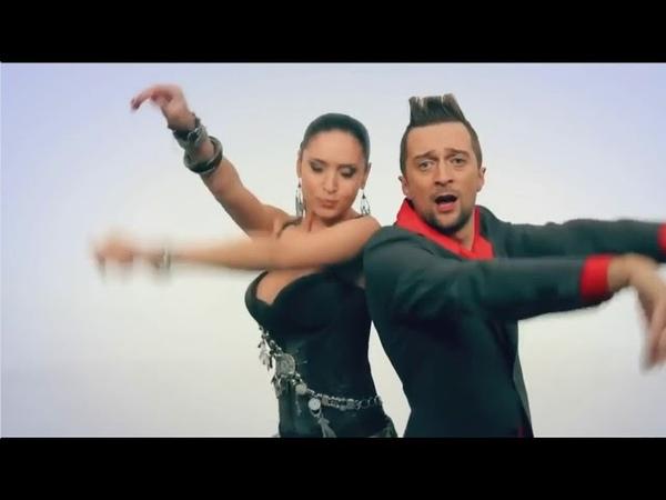 Mo Do Ein Zwei Polizei C Baumann Remix