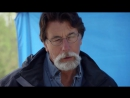 Проклятие острова Оук / The Curse of Oak Island S05E01 (1часть).