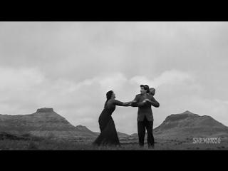 Mera Joota Hai Japani - Raj Kapoor - Nargis - Shree 420 - Classic Bollywood Songs -Shankar Jaikishan