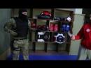 Как вести себя в уличной драке если ничего не умеешь - Советы инструктора Спецназа