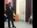 В Степаньковском СДК прошёл праздничный концерт посвящённый Дню защитника отечества