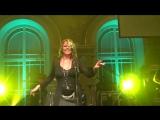 Sandra - Maria Magdalena (Live! Prague, 2010) Czech Republic