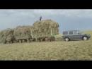Гелик трактордан мыкты 😅👍