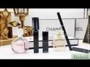 Отличный подарок😎😍 Лимитированный набор от культового бренда Chanel Present Set 5 in 1