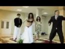 Обнаженная НЕВЕСТА Wedding Fails Свадебные Приколы