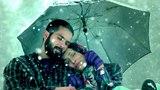 gulon mai rang bhry by Arijit Singh lyrical song || SongMania