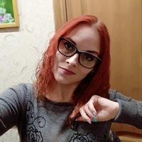 Елена Шеваршинова