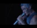 Rammstein /Halleluja/ Live at Highfield Festival 2016