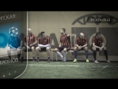 Южный Див Авиагородок Махалла Юнайтед тур 2