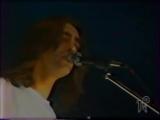 Наутилус Помпилиус - 22.11.1992 Концерт Чужая земля в СПб
