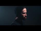 Кавер песни My Chemical Romance - WELCOME TO THE BLACK PARADE (Caleb Hyles & Jonathan Young)