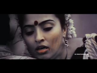 Mumtaj stabbed in Rajadhi Raja Film