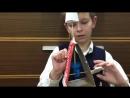 Заявка Карусель с кулачковым механизмом