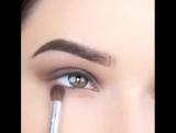 3 макияжа глаз, которые сделают взгляд более выразительным