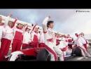 Grand Prix.(Япония, Сузука)