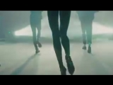 Премьера клипа Алекс Малиновский Сума....03.2018) (240p).mp4