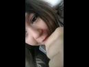 Василиса Московская - Live