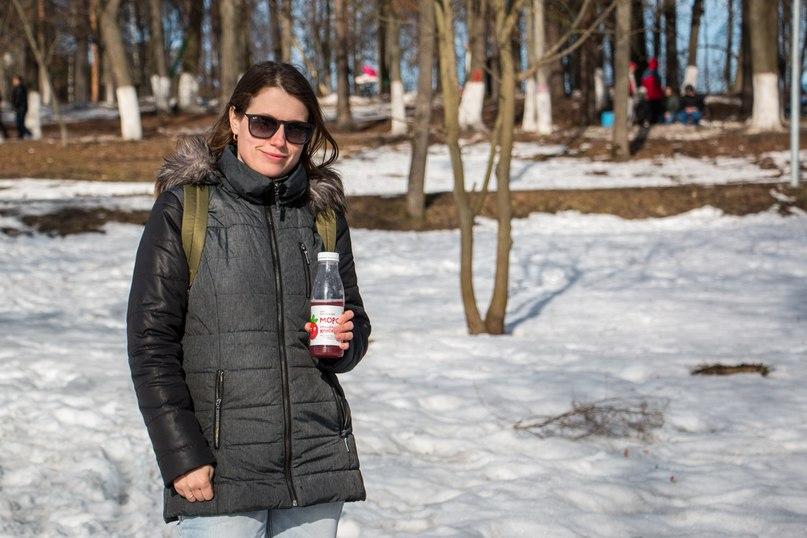 Чуфаровская знакомств сайт новожилова елена