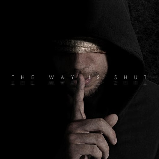 Phedora альбом The Way Is Shut
