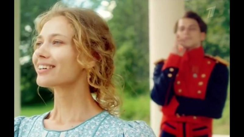 Вольная грамота Дмитрий и Полина Болен тобой mp4