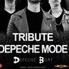 Depeche Mode tribute