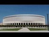 Стартовали продажи абонементов на матчи «Краснодара» в следующем сезоне
