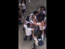 De arrepiar! A galera do escola sem partido, ou melhor, escola com mordaça, tentou constranger um professor da rede pública de